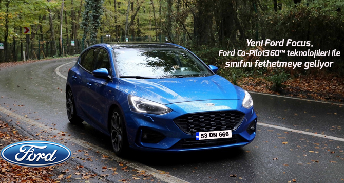ford-focus-rize.jpg